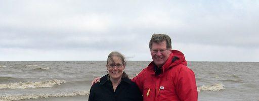 National Treasure #167: Beaufort Sea
