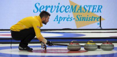Mid-Week Movie #17: Canadian Curling Trials
