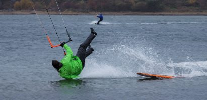 Mid-Week Movie #18: Windsurfing