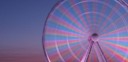 SkyWheel, Myrtle Beach