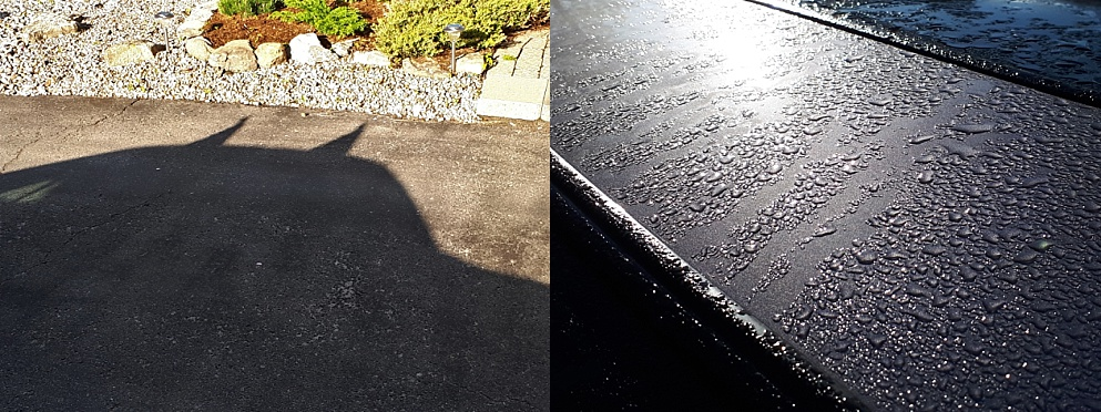 2-photo collage